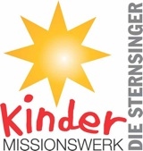 Partner Logo Kindermissionswerk